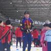 jeugdschaatsen200811