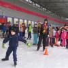 jeugdschaatsen200812