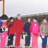 jeugdschaatsen20082
