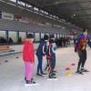 jeugdschaatsen20085