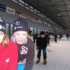 jeugdschaatsen20088